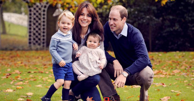 En-photos-avec-Kate-Baby-George-a-bien-grandi